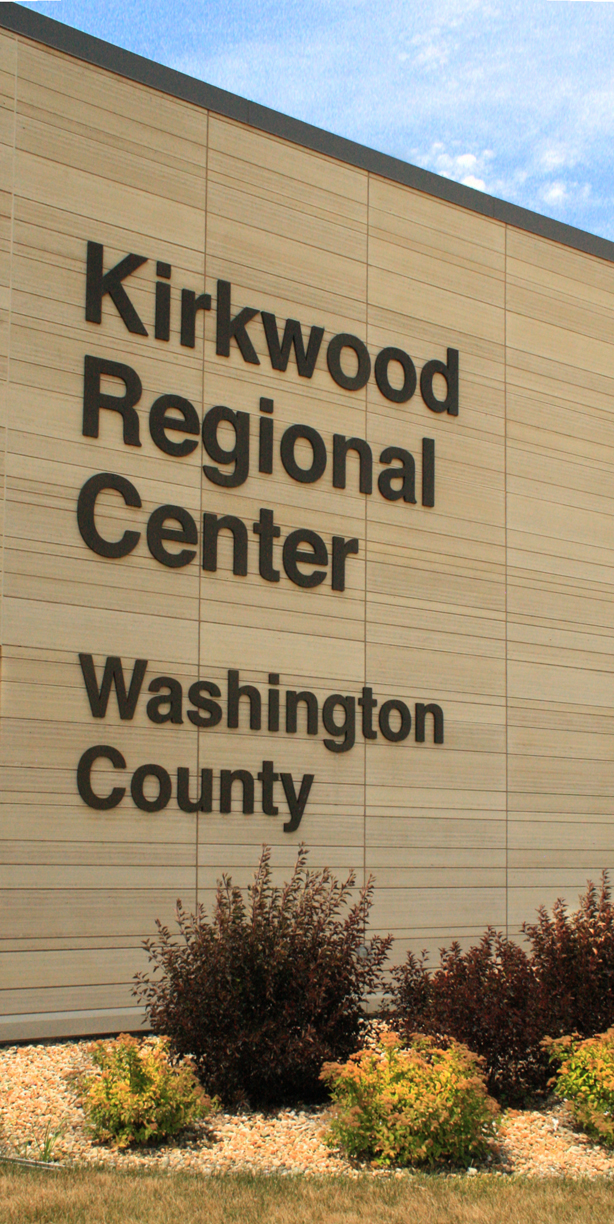 Kirkwood- Washington County